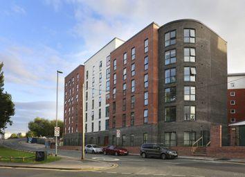 Room to rent in Servio Road, Leeds LS7