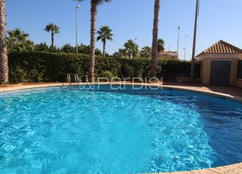 Thumbnail 2 bed villa for sale in Rojales, Costa Blanca South, Spain