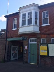 Thumbnail 4 bed flat to rent in Station Road, Arundel, Arundel