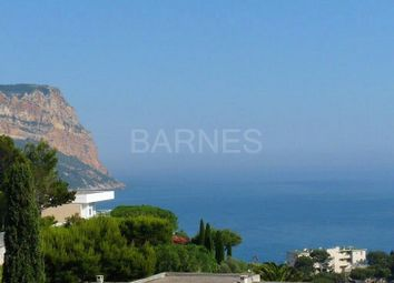 Thumbnail 3 bed apartment for sale in Cassis