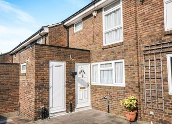 Thumbnail 3 bedroom terraced house for sale in Ancona Road, Plumstead, London, Uk