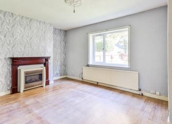 Thumbnail 3 bed end terrace house for sale in Talbot Street, Colne, Lancashire, .