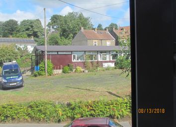 Thumbnail 4 bed detached house to rent in Church Lane, Winterbourne Down, Bristol