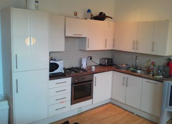 Thumbnail 5 bed terraced house to rent in North Lane, Headingley, Leeds