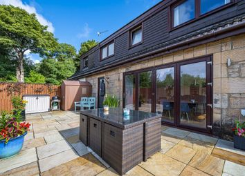 1 Crofthead Cottage, Kirkintilloch Road, Bishopbriggs G64