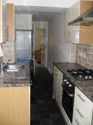 Thumbnail 4 bed shared accommodation to rent in Dawlish Road, Selly Oak, West Midlands