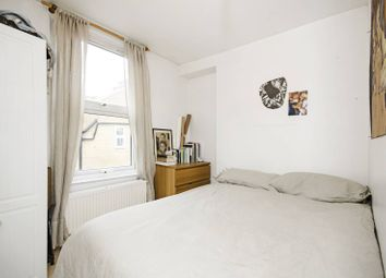 2 bed maisonette to rent in Graham Road, Hackney, London E81Bp E8