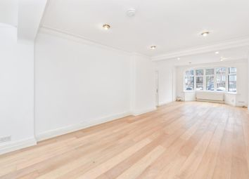 Thumbnail 3 bedroom semi-detached house to rent in Brunswick Road, Ealing