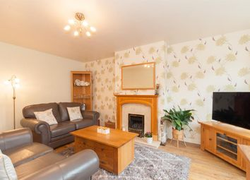 Thumbnail 3 bed semi-detached house for sale in Wood Hill Road, Cookridge