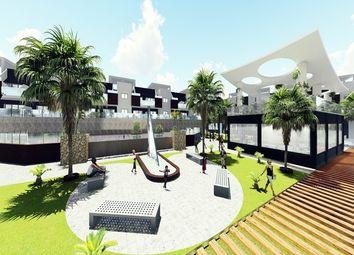 Thumbnail 1 bed apartment for sale in Spain, Valencia, Alicante, Guardamar Del Segura