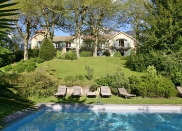 Thumbnail 4 bed property for sale in Aix Les Bains, Haute-Savoie, France