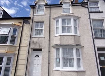 Thumbnail 4 bed shared accommodation to rent in South Road, Aberystwyth
