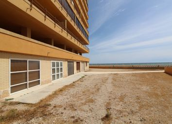 Thumbnail 1 bed property for sale in Los Arenales Del Sol, Alicante, Spain