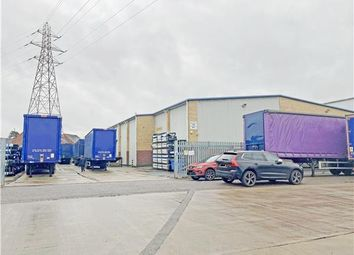 Thumbnail Light industrial to let in Unit 15, Alpha Close, Tewkesbury, Gloucestershire