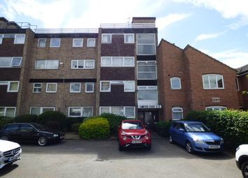 Thumbnail 2 bed maisonette for sale in Kempston, Beds