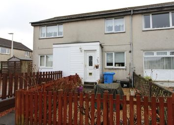 Thumbnail 2 bed flat for sale in 30, Laurel Square, Banknock, Bonnybridge, Falkirk
