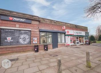 Thumbnail Retail premises to let in Unit 1, 82 Chorley Road, Swinton, Manchester