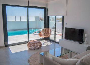 Thumbnail 2 bed villa for sale in Los Alcazares, Costa Calida, Spain