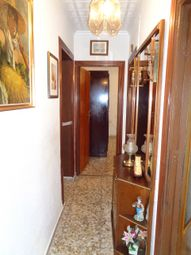 Thumbnail 3 bed apartment for sale in Calle Moncada, Alicante (City), Alicante, Valencia, Spain