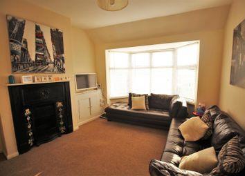 Thumbnail 2 bedroom maisonette for sale in Station Road, London