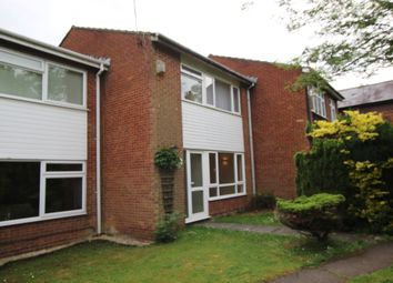 Thumbnail 3 bed terraced house to rent in Rose Avenue, Hazlemere, High Wycombe
