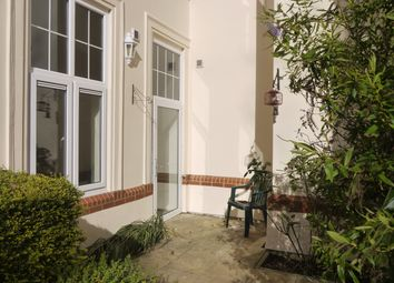 Apartment 4, Alexander Hall, Bath, Wiltshire BA2. 1 bed flat for sale