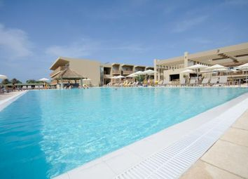 Thumbnail Studio for sale in Salinas Sea Resort, Salinas Sea Resort, Cape Verde