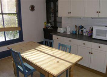 Thumbnail 6 bed property to rent in Kensington Terrace, Hyde Park, Leeds