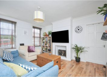 1 bed maisonette for sale in Dittisham Road, London SE9