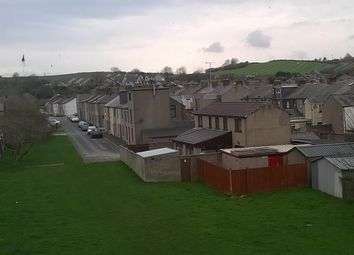 Thumbnail 1 bed end terrace house for sale in Albert Street, Dalton-In-Furness