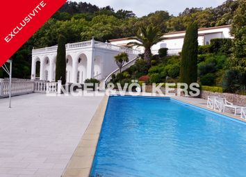Thumbnail 7 bed property for sale in Fréjus, France