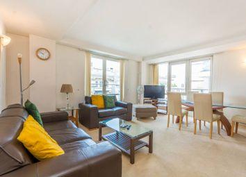 Thumbnail 2 bed flat for sale in Bird Street, Marylebone