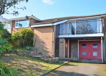 Thumbnail 2 bedroom bungalow for sale in Raddicombe Drive, Brixham