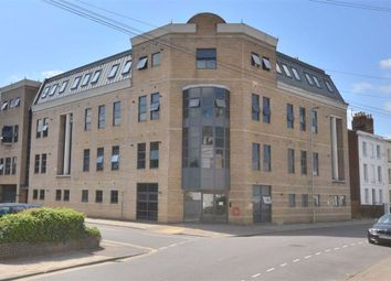 2 bed flat for sale in Fitzalan House, Park Road, Gloucester GL1