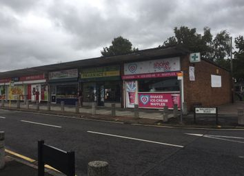 Thumbnail Retail premises to let in Walmesley Road, Eccleston, St. Helens