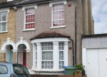 Thumbnail 3 bed property to rent in Furley Road, Peckham