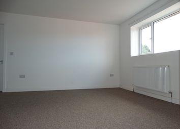 Thumbnail 1 bedroom flat to rent in Solva Road, Clase, Swansea
