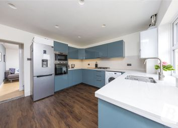 Thumbnail 3 bedroom terraced house for sale in Denton Street, Gravesend, Kent