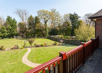 Thumbnail 5 bed detached house for sale in Broad Oak, Brenchley, Tonbridge
