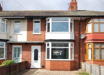 3 bed property for sale in Nelson Road, Hull HU5