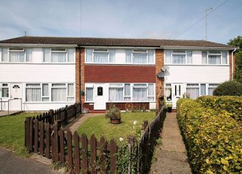 Thumbnail 4 bed terraced house for sale in Northall Close, Eaton Bray, Bedfordshire
