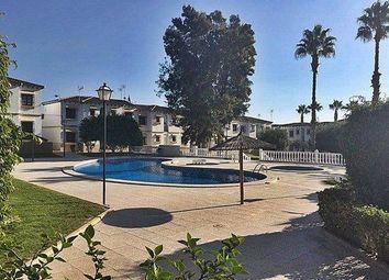 Thumbnail 1 bed apartment for sale in Mirador, Villamartin, Costa Blanca, Valencia, Spain