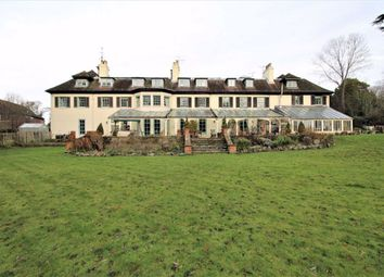 Thumbnail 2 bed flat to rent in Shoreham House, Shoreham