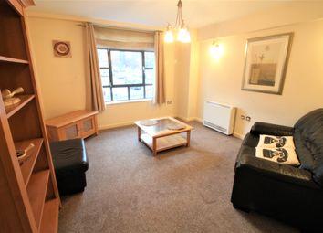 2 bed flat to rent in Lionel Street, Birmingham B3