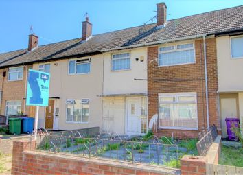 Thumbnail 4 bed terraced house for sale in Hindley Walk, Speke, Liverpool