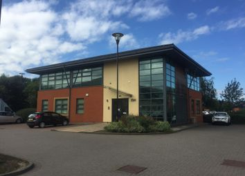 Thumbnail Office for sale in The Watermark, Gateshead