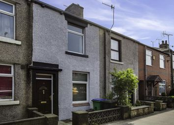 Thumbnail 1 bedroom flat for sale in Featherstall Road, Littleborough
