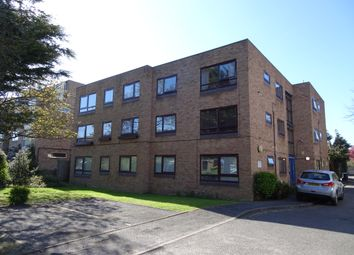 Thumbnail 2 bed flat to rent in 54 Albemarle Road, Beckenham, Kent