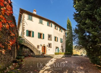 Thumbnail 7 bed villa for sale in Greve In Chianti, Firenze, Toscana