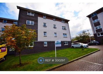 Thumbnail 2 bedroom flat to rent in Goodhope Park, Bucksburn, Aberdeen